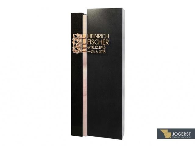 Edition Souvenir